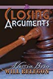 Closing Arguments (ArtiFactual Book 4)