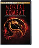 Mortal Kombat - Parts I and II (2PK)
