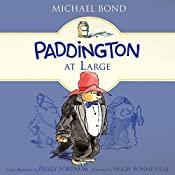 Paddington at Large | Michael Bond