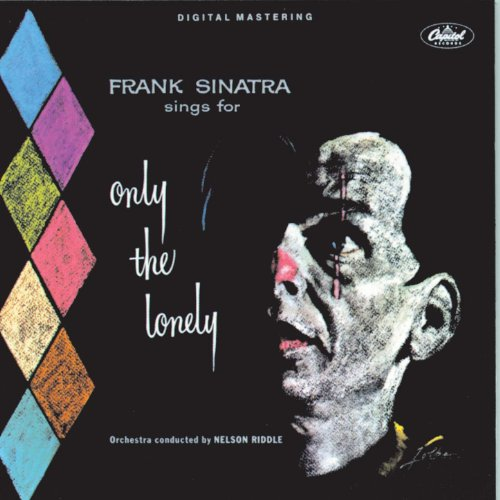 Frank Sinatra Sings For Only T...