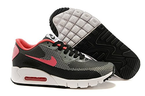 Nike AIR MAX 90 JCRD womens (USA 8) (UK 5.5) (EU 39)
