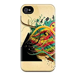 PhilHolmes Iphone 6plus Scratch Resistant Hard Phone Covers Unique Design High-definition Pink Floyd Image [tJn15337mGwi]