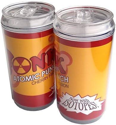 Team Fortress 2 Bonk 12 Oz Tumbler Amazon Ca Home Kitchen