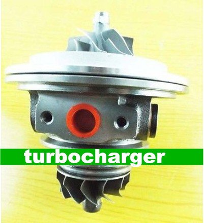 Turbocompresor GOWE para k0422-882/881 CHRA kit.unit L3M713700C L3M713700D L3K913700E 53047109901