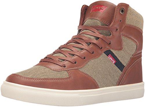 Levis-Mens-Jeffrey-HI-Hemp-Fashion-Sneaker