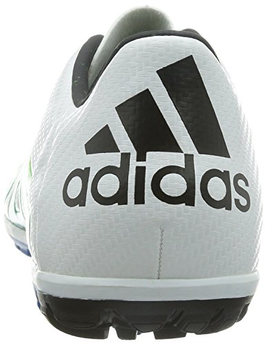 Chaussures de Football ADIDAS PERFORMANCE X 15.3 TF