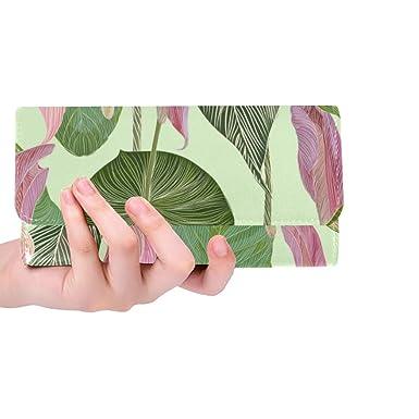 Amazon.com: Exclusivo personalizado Calla lirio blanco puro ...