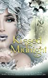 img - for Kissed at Midnight book / textbook / text book