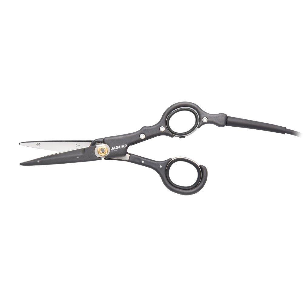 Jaguar Thermocut TC 400 5.5 inch Professional Hair Cutting Shears / Scissors
