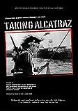 Taking Alcatraz