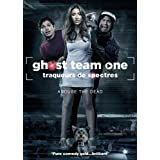 Ghost Team One / Tranquers de spectres