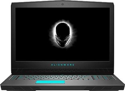 Alienware 17 R5 Gaming Laptop, 8th Gen Intel i7-8750H 6-Core,