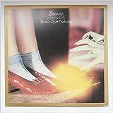 Eldorado - A Symphony By The Electric Light Orchestra [Vinyl LP record]