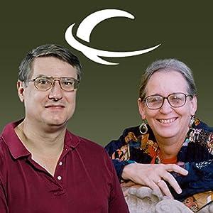 Jack Campbell and Elizabeth Moon: A Conversation Speech