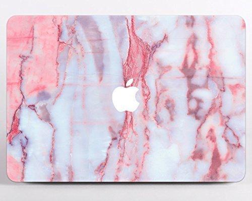 Macbook Case Pro 13 Macbook Air 11 13 Cover Macbook 12 inch Case Retina Marble