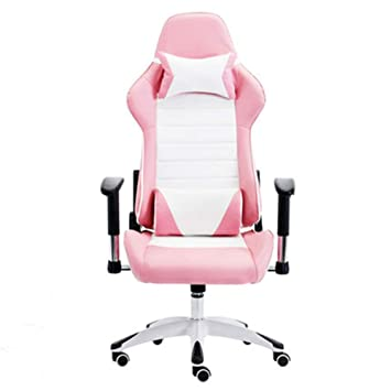 Admirable Ljfyxz Home Gaming Chair Chaise Dordinateur Chaise De Jeu Pdpeps Interior Chair Design Pdpepsorg