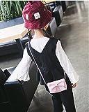 Charmly Cute Fashionable Handbag Shoulder Bags
