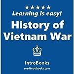 History of Vietnam War    IntroBooks