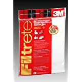 30x60 (cut-to-fit) Filtrete Hammock Filter by 3M