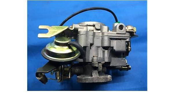 GOWE carburetor for New carburetor carb for mitsubishi 4G63 Galant