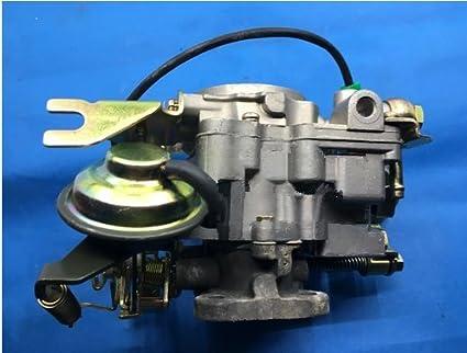 Amazon com: GOWE carburetor for New carburetor carb for mitsubishi