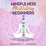 Mindfulness Meditation for Beginners: Let Meditation Help You Manage Your Anger, Your Anxiety and Live a Life Free of Stress - A Practical Guide to Decluttering Your Mind