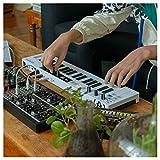 Arturia Keystep 37 Keyboard MIDI Controller and