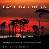 Last Barriers, , 1604739819