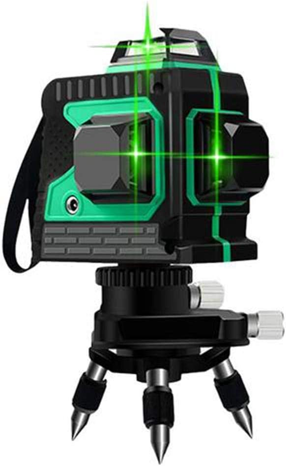 Support filet/é 1//4  et Bulle Horizontale Base pivotante /à r/églage Fin /à Micro-Ajustement Adaptateur de Niveau Laser Base rotative en m/étal /à 360 degr/és pour connecteur de tr/épied de Niveau Laser