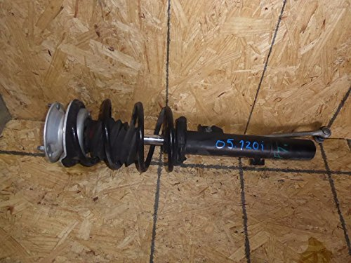 118i Oem Shock Absorber Bmw Replacement Oem Shock Absorbers