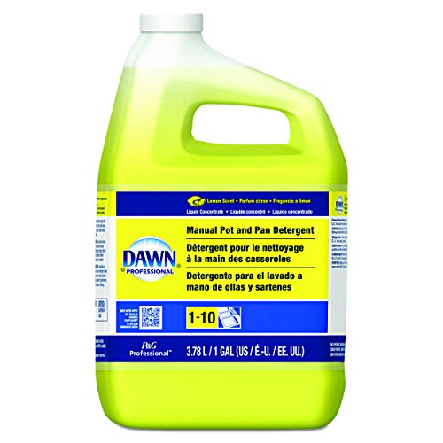 dawn dish soap bulk - 7