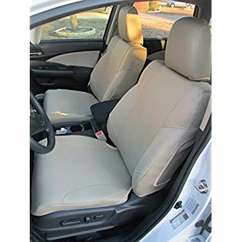 tires or in honda ontario other accessories auto buy cover parts neoprene sell for seat and b crv covers