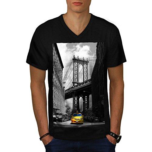 Xxl Bridge - 3