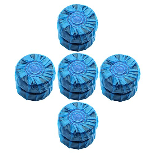automatic-toilet-bowl-cleaner-bleach-and-blue-rain-clean-scent-50g-10-count-in-one-pack