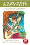 A Midsummer Night's Dream (Real Reads)