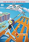Buy The Zeta Project: The Complete Second Season