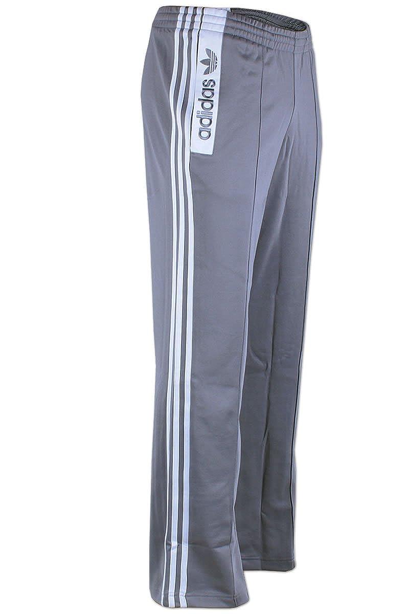 Adidas Beckenbauer Pantalones de chándal para hombre, Hombre ...