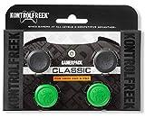 GamerPack Classic - 360/PS3