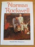 Norman Rockwell, Elizabeth M. Montgomery and Norman Rockwell, 0831764090