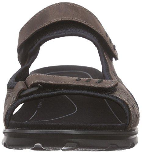 Utah Ecco Multisport mocha Homme 2178 Outdoor Chaussures Braun dgwZrEgq