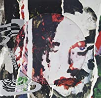 Torn Down (Mixed Up Extras) (Vinyl)