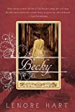 Front cover for the book Becky: The Life and Loves of Becky Thatcher by Lenore Hart