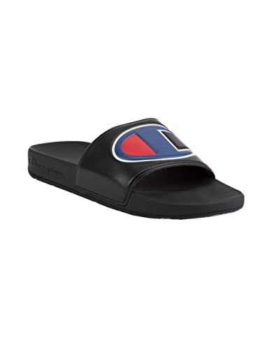 5f2a6fc9fb5 Champion Unisex IPO Slide