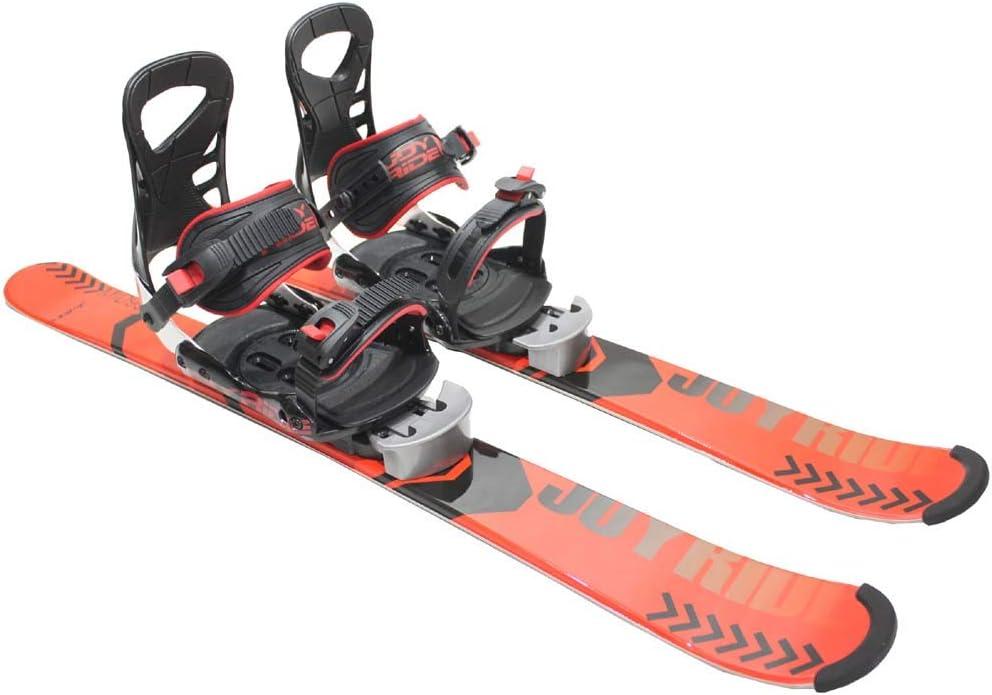 NEWモデル JOYRIDE ボードブーツファン3点セット JOMSK620P/赤+専用プレート+ ビンディングJOBG370/BK/赤  M-L(25.0-29.0cm)
