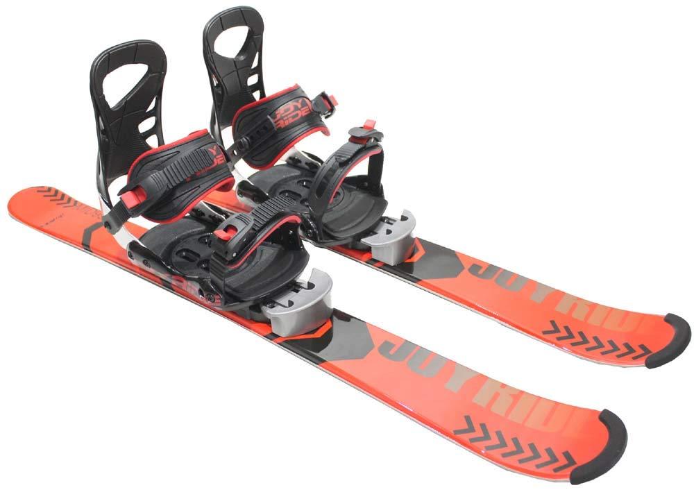 NEWモデル JOYRIDE ボードブーツファン3点セット JOMSK620P/赤+専用プレート+ ビンディングJOBG370/BLK/赤  S-M(22.0-25.0cm)