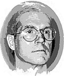 Stan Gibilisco