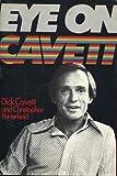 Eye on Cavett