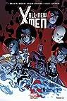 All New X-Men, tome 3 par Brian Michael Bendis