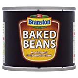 Branston Baked Beans (220g) - Pack of 6