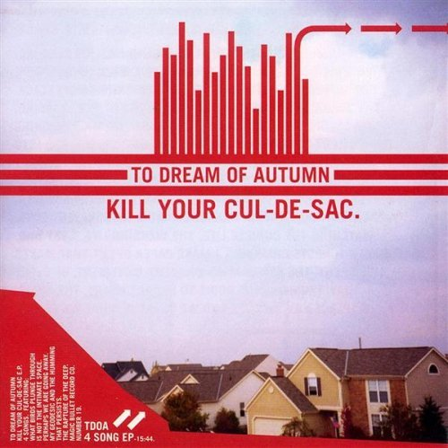 Kill Your Cul De Sac / Wnyu Live